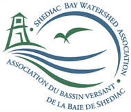 Shediac Bay Watershed Image 1